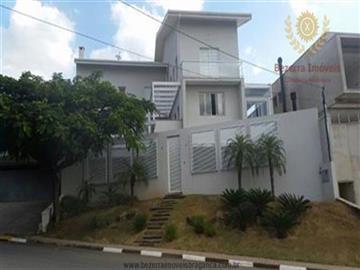 Bragança Paulista Residencial Euroville R$ 6.000,00