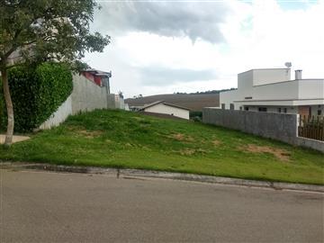 Bragança Paulista Condominio Portal de Bragança Horizonte R$ 290.000,00