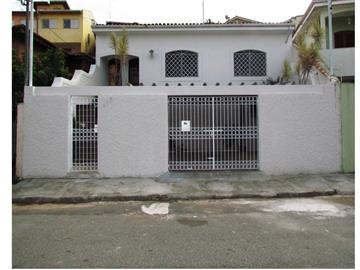Bragança Paulista Jardim Nova Braganca R$ 2.500,00