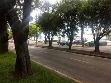 Bragança Paulista Jardim América R$ 30.000,00