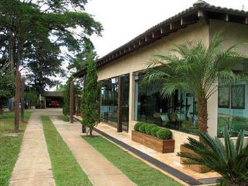 Bragança Paulista Condominio Jardim das Palmeiras R$ 3.500.000,00