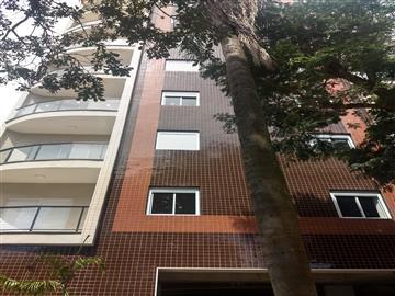 Bragança Paulista Jardim do Sul R$ 2.000,00