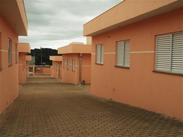 Casas para Financiamento R$320.000,00  Jarinú