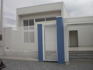 Casas Recanto das Primaveras II R$340.000,00