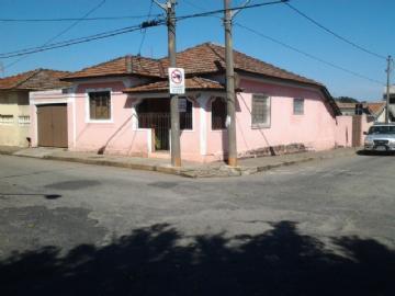 Casas Centro R$400.000,00