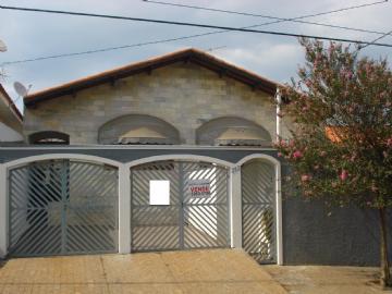Casas Residencial Esplanada R$540.000,00