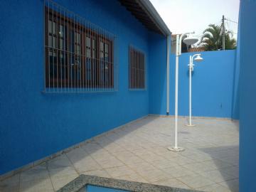 Casas Jardim Santa Cruz R$380.000,00