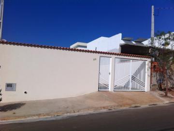 Casas Jardim Vitória R$230.000,00