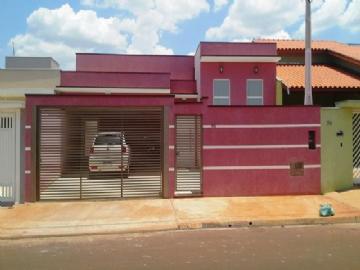 Casas Recanto das Primaveras I R$410.000,00