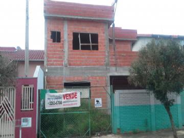 Casas Jardim Maria Paulínia R$300.000,00