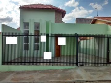 Casas Boituva