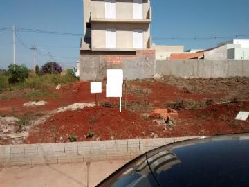 Terrenos no bairro Recanto das Primaveras II na cidade de Boituva