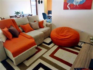 Casas Residencial Delorenzzi R$320.000,00