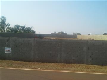 Terrenos em Condomínio Fazenda Castelo Vitasay R$210.000,00