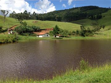 Fazendas  Piracaia R$2.000.000,00