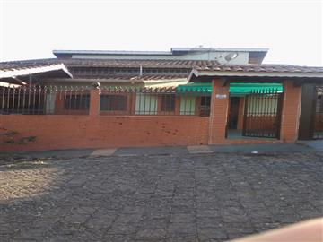 Casas Piracaia